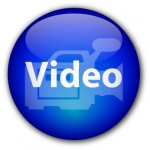 web-video-icon.jpg